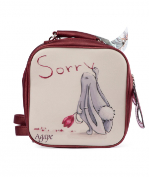 Պայուսակ «Agape bags» sorry