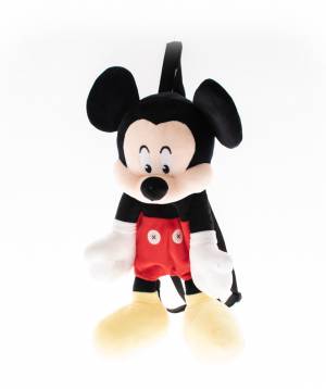 Backpack `Mankan`  Mickey Mouse