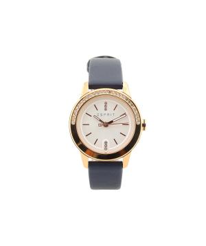 Ժամացույց «Esprit» ձեռքի  ES1L136L0055