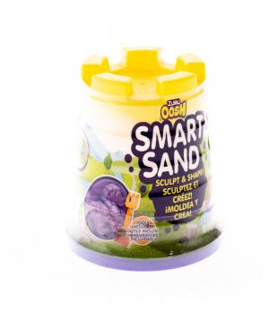 Sand kinetic, 620 gr