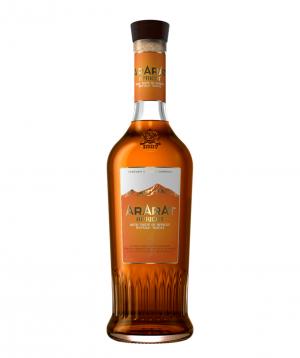 Կոնյակ «ARARAT» Apricot 700 մլ