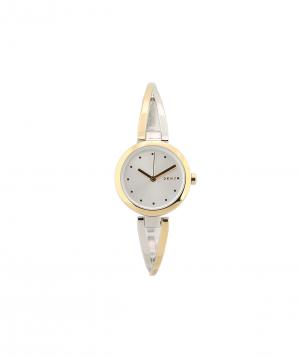 Ժամացույց  «DKNY» ձեռքի  NY2790