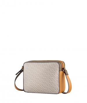 Bag `Carpisa` Glenda №6