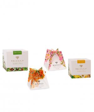 TeaYan Tea Collection