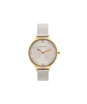 Ժամացույց «Skagen» ձեռքի  SKW2340