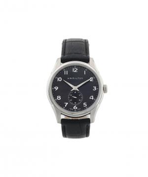 Ժամացույց «Hamilton» ձեռքի H38411783