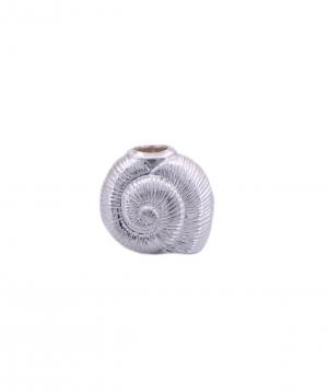 Jewelry Thomas Sabo K0150-001-12