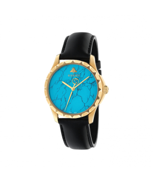 Watches Gucci YA126462