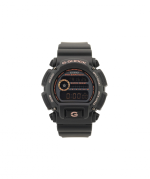Watches Casio DW-9052GBX-1A4SDR