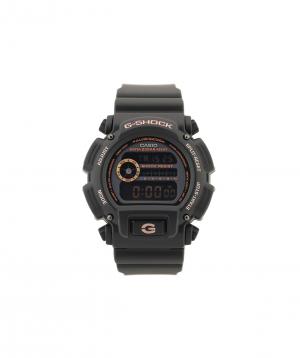 Ժամացույց «Casio» ձեռքի  DW-9052GBX-1A4SDR