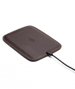"""Wireless charger  """"Volterman"""""""