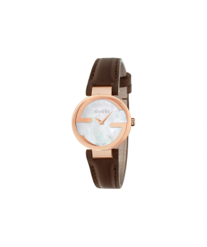 Watches Gucci YA133516