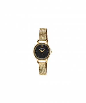 Ժամացույց  «Citizen» ձեռքի  EZ7002-54E