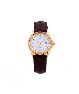 """Wristwatch """"Casio"""" LTP-1183Q-7ADF"""