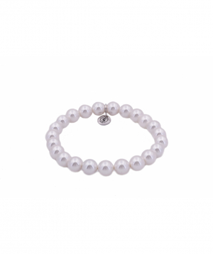 Jewelry Ti Sento 2610PW