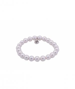 Bracelet «Ti Sento» 2610PW