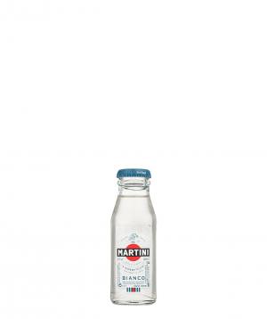 Վերմուտ Martini Bianco 0.06լ