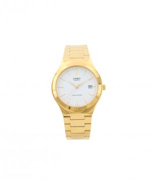 Ժամացույց «Casio» ձեռքի MTP-1170N-7ARDF