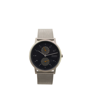 Ժամացույց «Skagen» ձեռքի   SKW6525