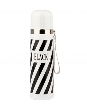 Թերմոս «Creative Gifts» Black
