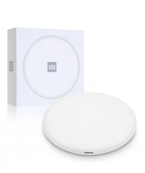 "Charger ""Xiaomi QI"" wireless"
