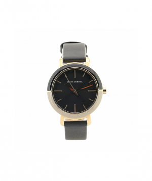Watches Fossil Group AX5702