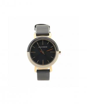 Ժամացույց «Armani Exchange» ձեռքի AX5702