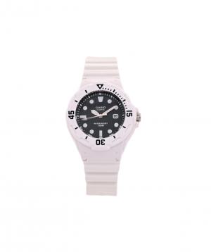 """Wristwatch """"Casio"""" LRW-200H-1EVDF"""