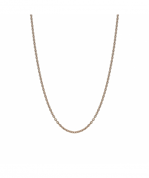 Necklace   «Brosway» BCT34