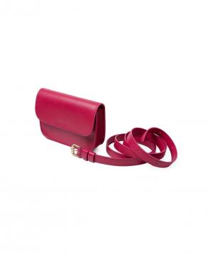 """Bag """"Amboise Paris"""" women's"""
