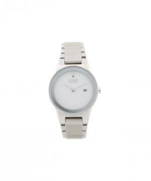 Ժամացույց «Citizen» ձեռքի GA1050-51A