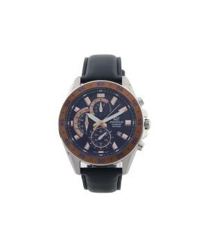 Ժամացույց  «Casio» ձեռքի  EFV-550L-2AVUDF