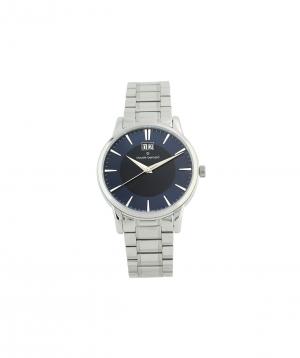 "Wristwatch  ""Claude Bernard""    63003 3M2 BUIN"