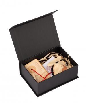 Gift box `EM Flowers` KA-TUN Transformation