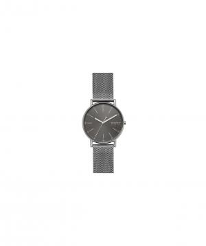 Wristwatch `SKAGEN` SKW6577