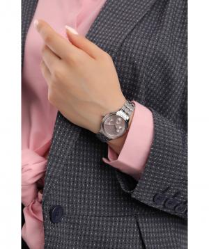 Ժամացույց «Citizen» ձեռքի ED8180-52X