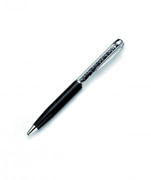 """Pen """"Oliver Weber"""" 57004 BLA"""