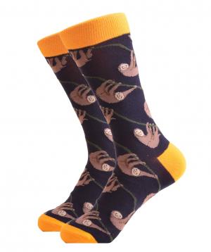 Գուլպաներ «Zeal Socks» համրուկ №2