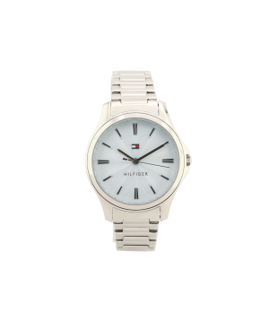 Watches Tommy Hilfiger 1781949