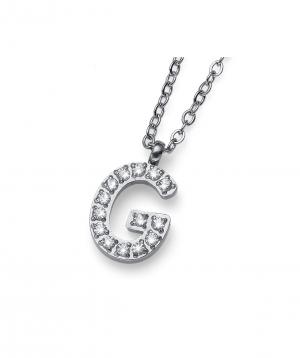 Jewelry Oliver Weber 11836