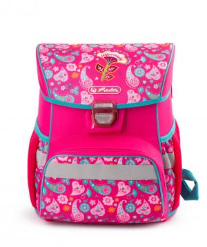 """Backpack """"Kiwi Kids"""" for children №4"""