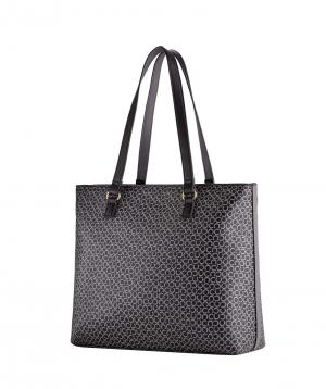 Bag `Carpisa` Glenda №1