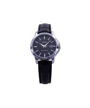 Ժամացույց  «Casio» ձեռքի  LTP-V004L-1AUDF