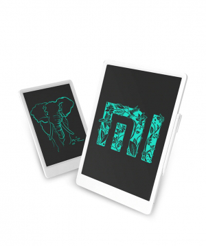 """Tablet """"Xiaomi Wicue 13.5"""" for painting"""