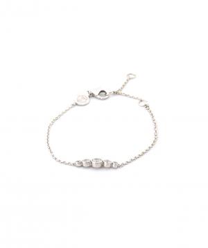 Jewelry Ti Sento 2887ZI