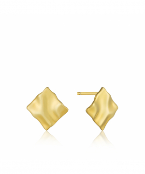 Jewelry Ania Haie E017-05G