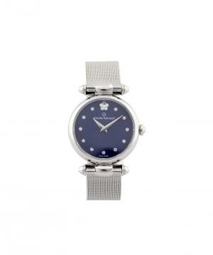 "Wristwatch  ""Claude Bernard""   20500 3 BUIFN2"