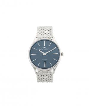 Ժամացույց  «Hamilton» ձեռքի H38525141