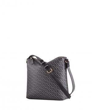 Bag `Carpisa` Glenda №3