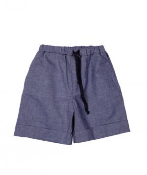 "Shorts ""Onze"" children`s №1"